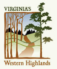 Virginia's Western Highlands