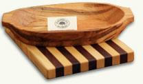 Artisan Trail Wooden Crafts